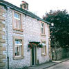 Bluebell Self Catering Cottage Tideswell, Derbyshire, Peak District National Park
