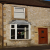 May Cottage self catering in Tideswell Derbyshire, Peak District National Park