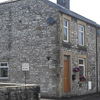 Ashdown Cottage  self catering accommodation in Tideswell Derbyshire, Peak District National Park