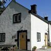 Rockers Cottage Self catering accommodation and Holiday Home