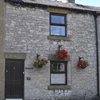 Lavendar Self Catering Cottage Tideswell