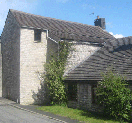 Lawrence Cottage self-catering Accommodation in Tideswell, Derbyshire, Peak District National Park