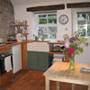 Lawson Lodge Self Catering Cottage, Tideswell