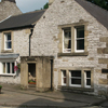 markeygate self catering cottage, Tideswell