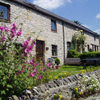 Monk's retreat self-catering Accommodation in Tideswell, Derbyshire, Peak District National Park