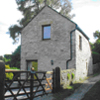 The Old Piggery self-catering Accommodation in Tideswell, Derbyshire, Peak District National Park