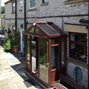 Rowan Cottage Self Catering Cottage, Tideswell
