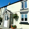 Swift Cottage  self catering accommodation in Tideswell Derbyshire, Peak District National Park