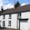 Welyarde self-catering Accommodation in Tideswell, Derbyshire, Peak District National Park