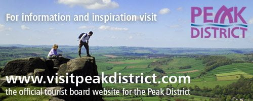 Visit Peak District