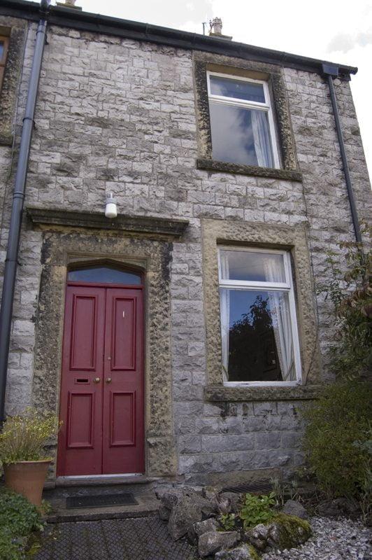 1 Primrose Cottage